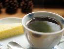 カフェ まつぼっくり 画像